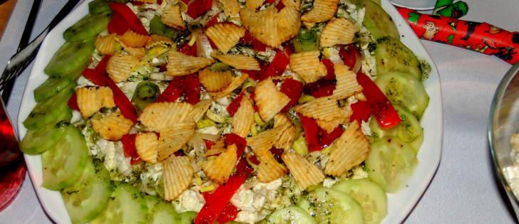 Przepisy Blog Kulinarny Przepisy I Porady Honoraty Dmyterko